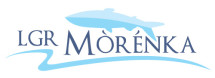 morenka-logo-screen
