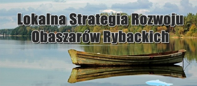 Lokalna Strategia Rozwoju 2014-2020
